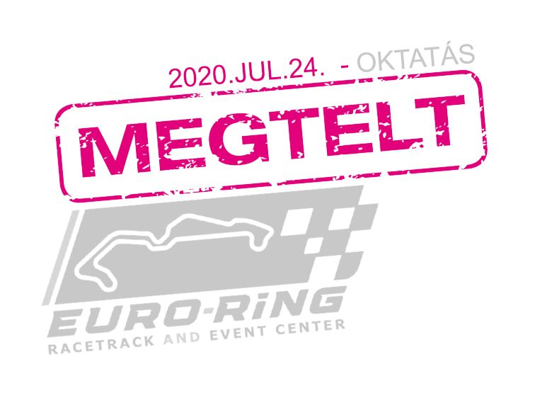 2020.JUL.24. Oktatás – Euro-Ring