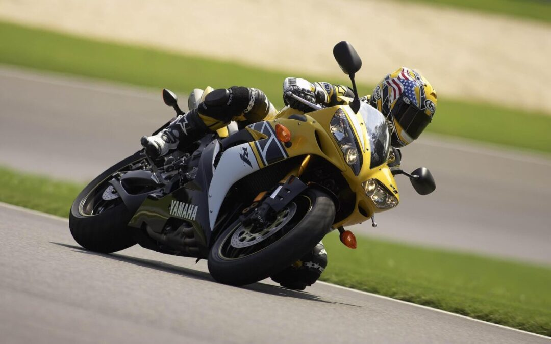 Új versenykategóriák: Newcomer és Clubsport