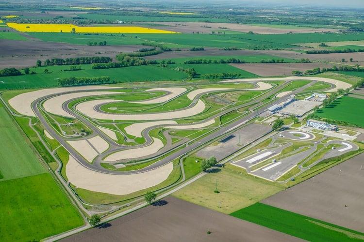 "2021.07.01. ""Sportfahrer.at"" Autós Nap – Slovakiaring"